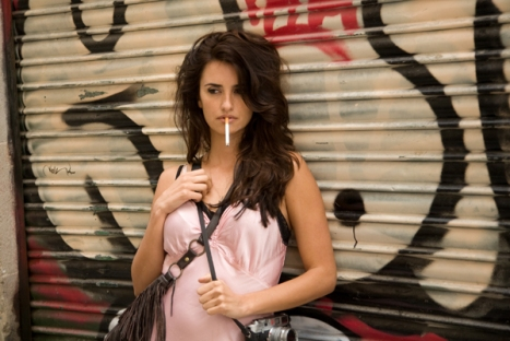 vicky_cristina_barcelona_movie_image_penelope_cruz