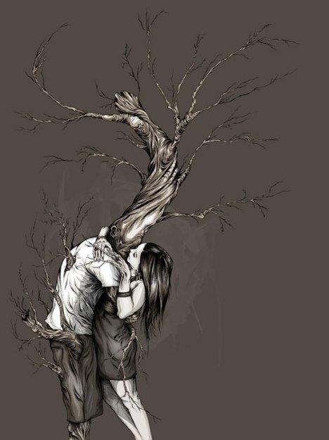 treeple2