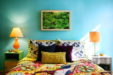 bedroom+3
