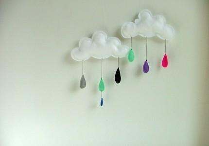 rainprint8
