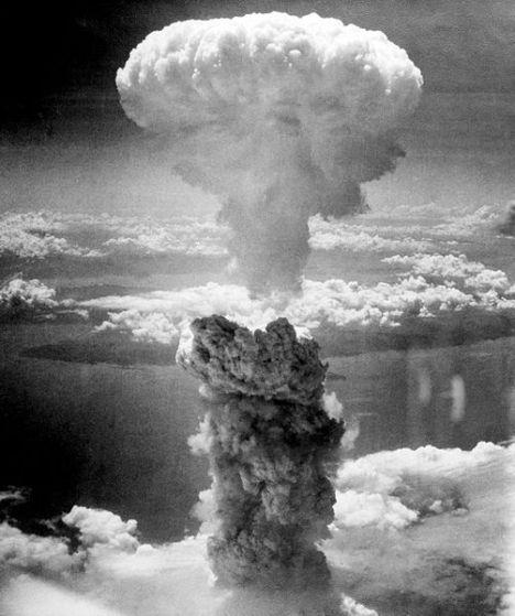502px-NagasakibombEdit