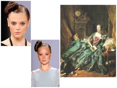 Pompadour+Hair+Collage+1
