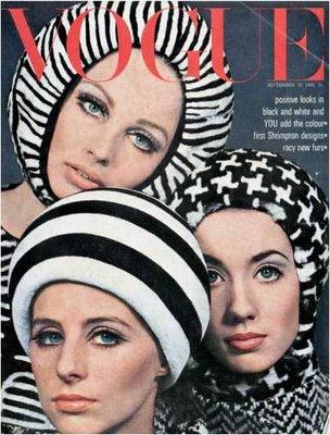 Vogue+60a