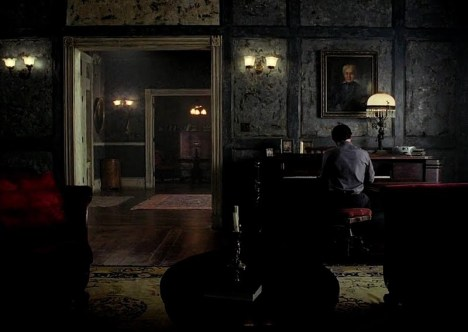 Bill+piano