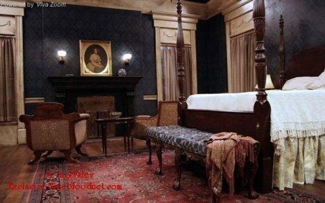 bill's+bedroom
