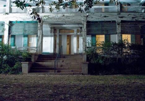 Bill's+House+Outside