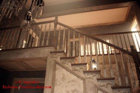 Bill's+stairs