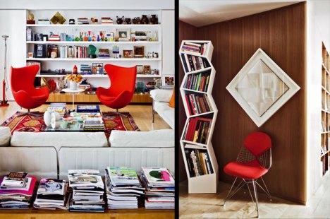 casa_milano_design_03