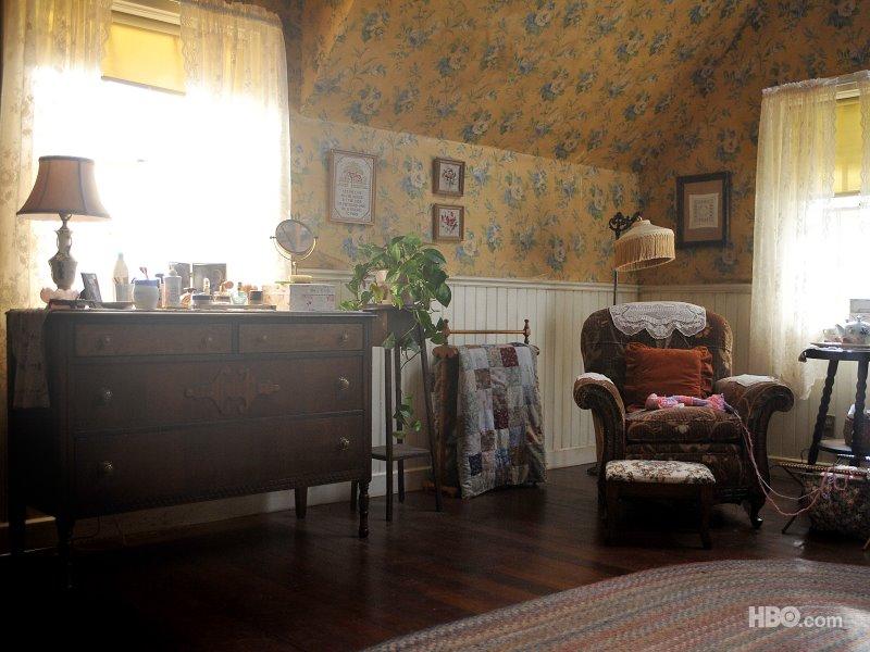 Chicago Design Blog | Material Girls | Chicago Interior Design ...