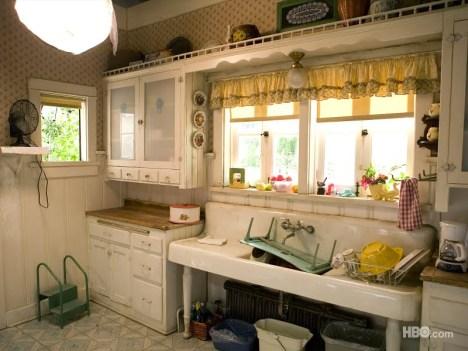 Gran's+Kitchen