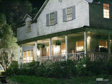 outside+sookie's+house