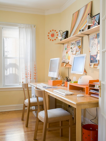 small_home_office