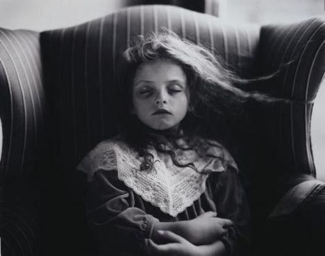 littlegirlbw