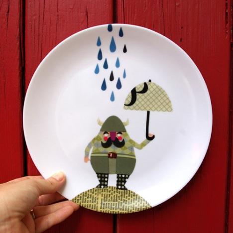 melamin_umbrella_2
