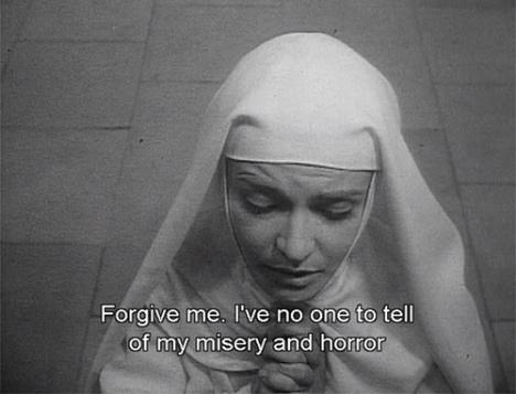 miseryhorror