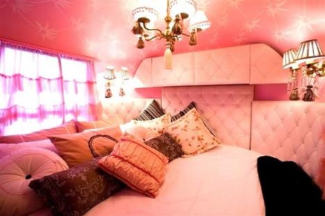 pinkroom1