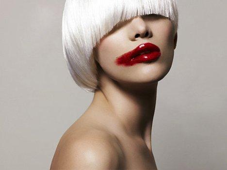 lipsticksmudge